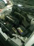 Toyota Sprinter Carib, 1992 год, 145 000 руб.