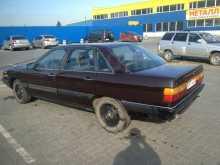 Турочак 100 1988