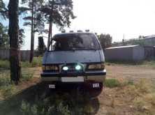 Улан-Удэ Besta 1995