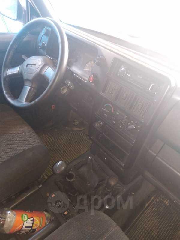 Opel Monterey, 1992 год, 300 000 руб.