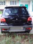 Mitsubishi Airtrek, 2004 год, 500 000 руб.