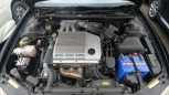 Toyota Windom, 1999 год, 160 000 руб.