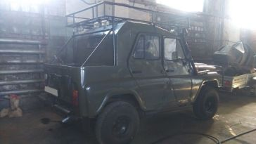 Томск 3151 1990