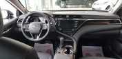 Toyota Camry, 2018 год, 2 084 000 руб.