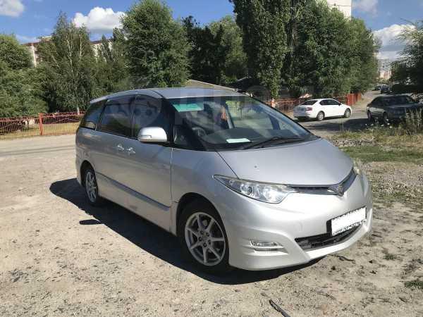 Toyota Estima, 2007 год, 330 000 руб.