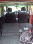Toyota bB, 2003 год, 240 000 руб.
