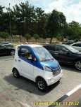 Прочие авто Китай, 2018 год, 250 000 руб.