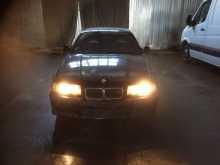 BMW M3 1994 г.