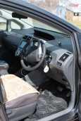 Toyota Prius a, 2012 год, 970 000 руб.