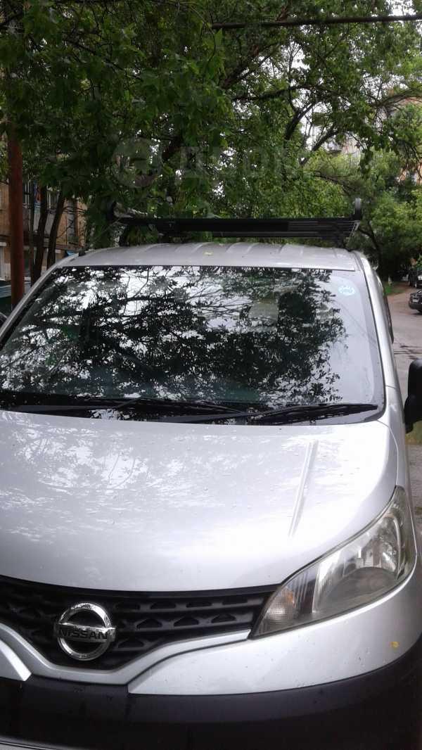 Nissan Vanette, 2012 год, 615 000 руб.