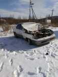 Toyota Camry, 1989 год, 70 000 руб.