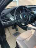 BMW X6, 2012 год, 1 500 000 руб.
