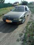 Toyota Camry, 1990 год, 95 000 руб.