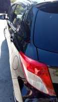 Toyota Vitz, 2012 год, 555 000 руб.