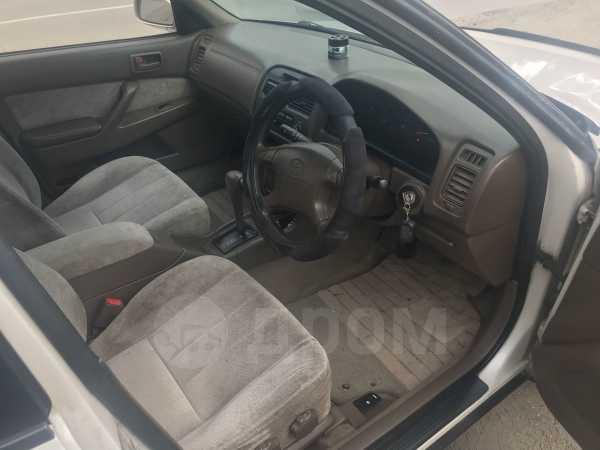 Toyota Camry, 1997 год, 207 000 руб.