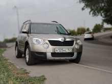 Ростов-на-Дону Yeti 2011