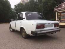 ВАЗ (Лада) 2105, 1999 г., Новокузнецк