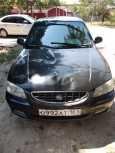 Hyundai Accent, 2008 год, 189 999 руб.
