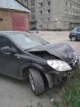 Opel Astra, 2012 год, 250 000 руб.