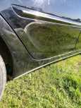 Toyota Camry, 2005 год, 410 000 руб.