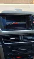 Audi Q5, 2009 год, 825 000 руб.