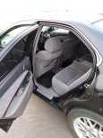 Honda Inspire, 1999 год, 260 000 руб.