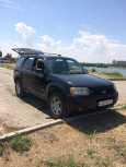 Ford Escape, 2002 год, 230 000 руб.