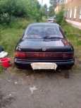 Toyota Camry, 1991 год, 85 000 руб.