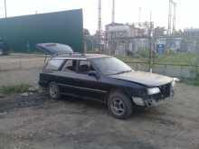 Иркутск Legacy 1991