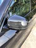 BMW X5, 2014 год, 3 300 000 руб.
