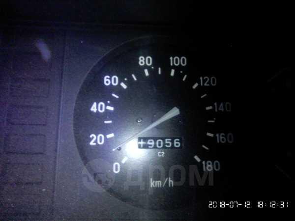 Лада 2107, 2010 год, 50 000 руб.