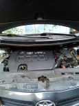 Toyota Auris, 2007 год, 380 000 руб.