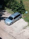 Nissan Primera Camino, 1999 год, 150 000 руб.