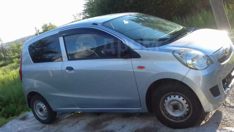 Subaru Pleo, 2014 год, 260 000 руб.