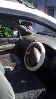 Mazda Premacy, 1999 год, 188 000 руб.
