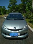 Toyota Wish, 2010 год, 650 000 руб.