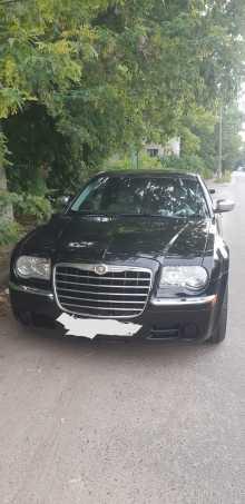 Курск Chrysler 300C 2004
