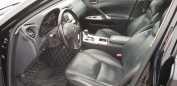 Lexus IS300, 2008 год, 970 000 руб.