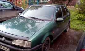 Барнаул 19 1994