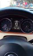 Volkswagen Passat CC, 2010 год, 680 000 руб.