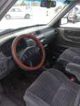 Honda CR-V, 2000 год, 340 000 руб.