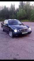 Mercedes-Benz E-Class, 2000 год, 500 000 руб.