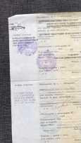 УАЗ Буханка, 1985 год, 205 000 руб.