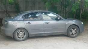 Омск Mazda3 2006