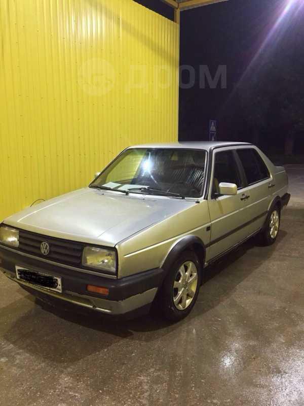 Volkswagen Golf, 1991 год, 115 000 руб.