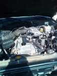 Toyota Land Cruiser, 2000 год, 1 250 000 руб.