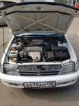 Toyota Corona, 1992 год, 235 000 руб.