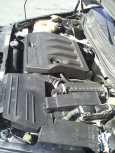 Dodge Caliber, 2007 год, 444 000 руб.
