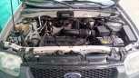 Ford Maverick, 2003 год, 350 000 руб.