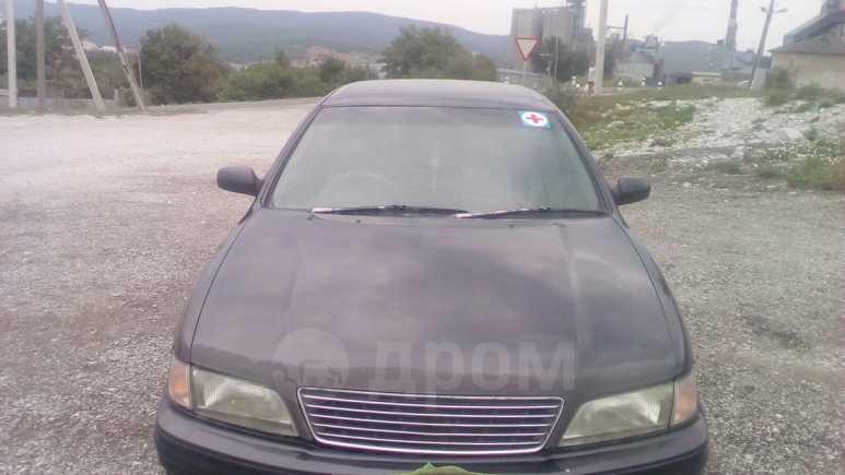 Nissan Cefiro, 1995 год, 69 000 руб.